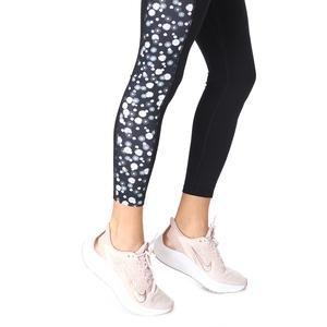 Zoom Winflo 7 Kadın Pembe Koşu Ayakkabısı CJ0302-601
