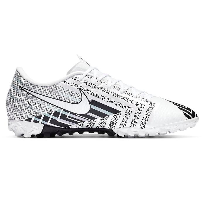 Vapor 13 Academy Mds Tf Unisex Beyaz Halı Saha Ayakkabısı CJ1306-110 1197044