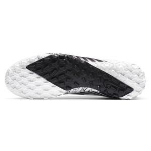 Vapor 13 Academy Mds Tf Unisex Beyaz Halı Saha Ayakkabısı CJ1306-110