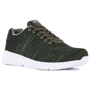 Dozer Erkek Haki Günlük Ayakkabı SA10RE072-800