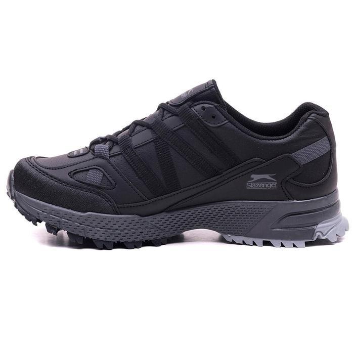 Arasta Kadın Siyah Günlük Ayakkabı SA20RK038-500 1237088