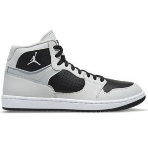Jordan Access Erkek Çok Renkli Basketbol Ayakkabısı AR3762-010