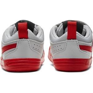 Pico 5 (Tdv) Çocuk Siyah Günlük Stil Ayakkabı AR4162-004