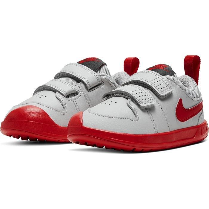 Pico 5 (Tdv) Çocuk Siyah Günlük Stil Ayakkabı AR4162-004 1233152