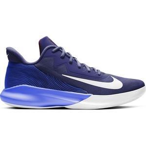 Precision IV Unisex Mavi Basketbol Ayakkabısı CK1069-400