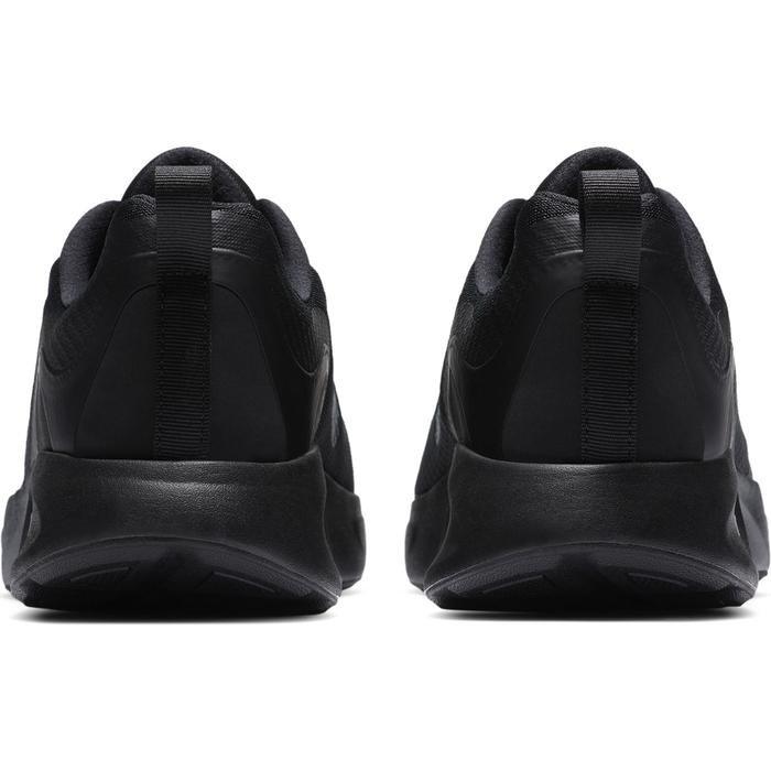 Wearallday Erkek Siyah Günlük Ayakkabı CJ1682-003 1234264