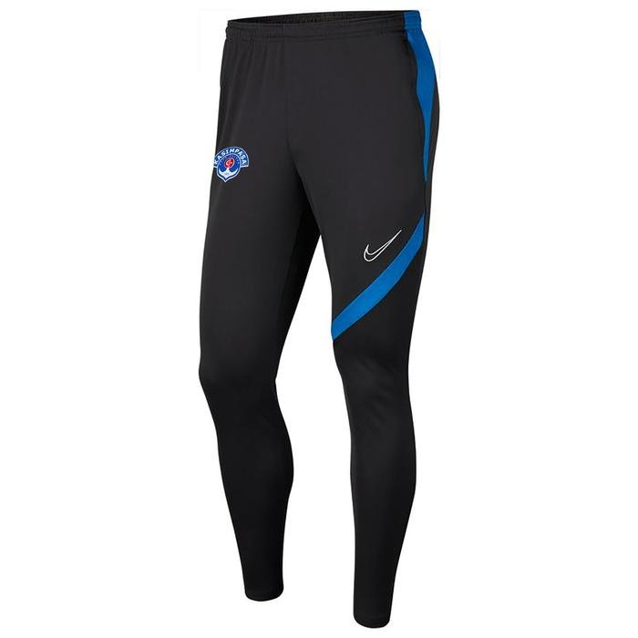 Kasımpaşa Dry Acdpr Pant Kpz Erkek Antrasit Futbol Pantolon BV6920-067-KAS 1231391