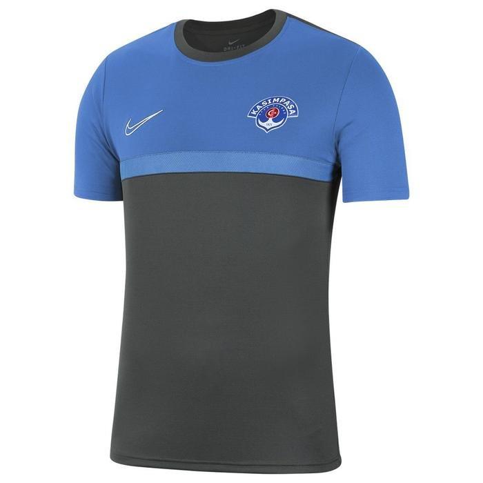 Kasımpaşa Dry Acdpr Top Ss Erkek Mavi Futbol Tişört BV6926-075-KAS 1231418