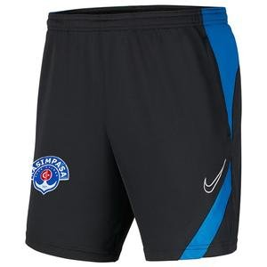 Kasımpaşa Dry Acdpr Short Kp Erkek Antrasit Futbol Şort BV6924-069-KAS