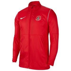 Ümraniye Rpl Park20 Rn Jkt W Erkek Kırmızı Futbol Ceket BV6881-657-UMR