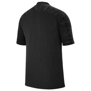 Ümraniye Dry Strke Jsy Ss Erkek Siyah Futbol Forma AJ1018-010-UMR