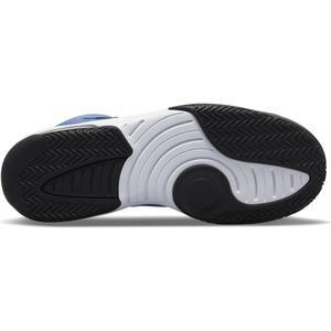 Jordan Max Aura Erkek Çok Renkli Basketbol Ayakkabısı AQ9084-401