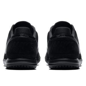 The Premier II Sala Unisex Siyah Halı Saha Ayakkabısı AV3153-011