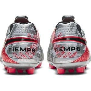 Legend 8 Academy Ag Unisex Çok Renkli Futbol Krampon AT6012-906