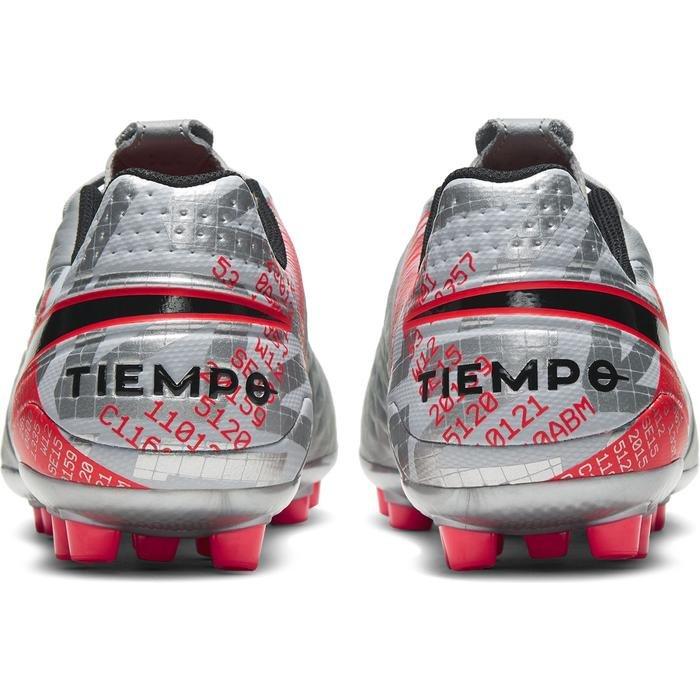 Legend 8 Academy Ag Unisex Çok Renkli Futbol Krampon AT6012-906 1152104