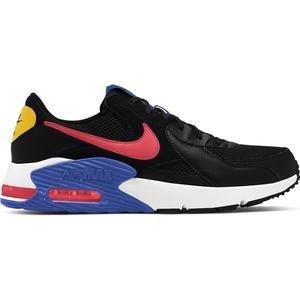 Air Max Excee Erkek Siyah Günlük Ayakkabı CD4165-008