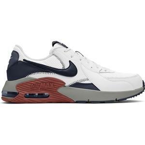 Air Max Excee Erkek Beyaz Günlük Ayakkabı CD4165-106