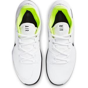 Air Max Wildcard Hc Erkek Beyaz Tenis Ayakkabısı AO7351-104
