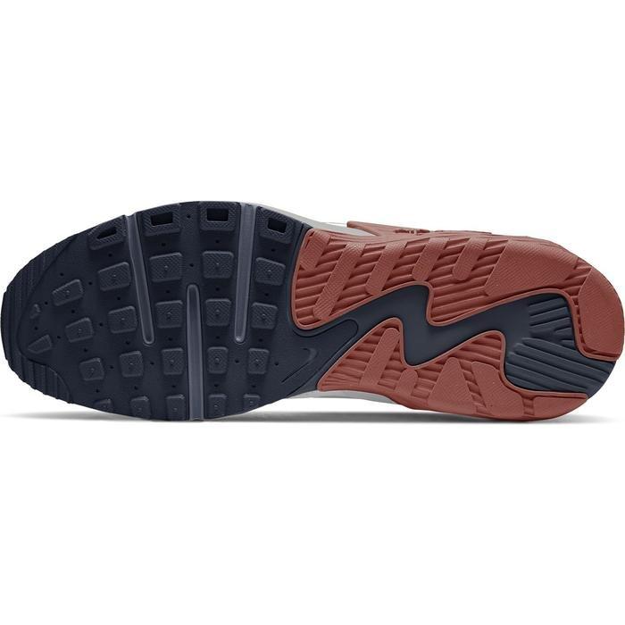 Air Max Excee Erkek Beyaz Günlük Ayakkabı CD4165-106 1233127