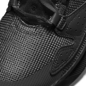 Jordan Air Cadence (Gs) Çocuk Çok Renkli Basketbol Ayakkabısı CQ9233-001