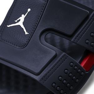 Jordan Hydro 8 Erkek Çok Renkli Basketbol Terlik CD2803-416