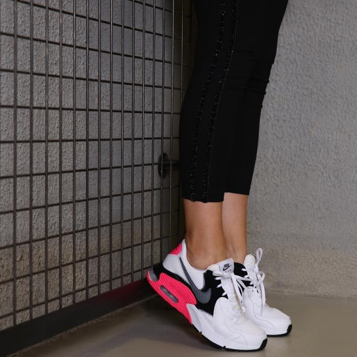 Air Max Excee Kadın Beyaz Günlük Ayakkabı CD5432-100 1175253