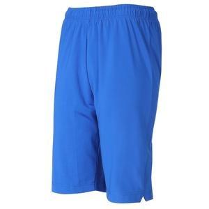 Spt Erkek Saks Mavi Basketbol Şort TKT100118-SAX