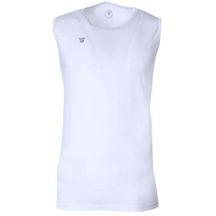Spt Basic Erkek Beyaz Basketbol Atlet TKU100108-BYZ 1227630