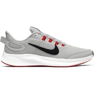 Runallday 2 Erkek Siyah Koşu Ayakkabısı CD0223-009