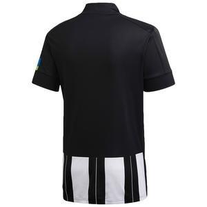 Beşiktaş JK 2020-2021 Erkek Siyah Deplasman Forması FR4094