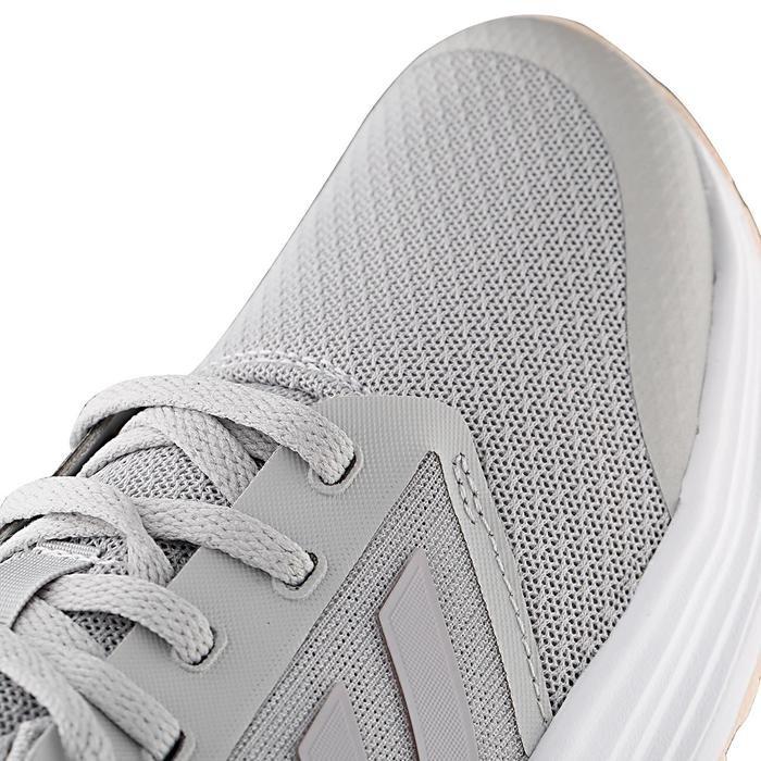 Galaxy 5 New Kadın Gri Koşu Ayakkabısı FW6122 1223504
