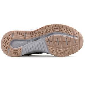 Galaxy 5 New Kadın Gri Koşu Ayakkabısı FW6122