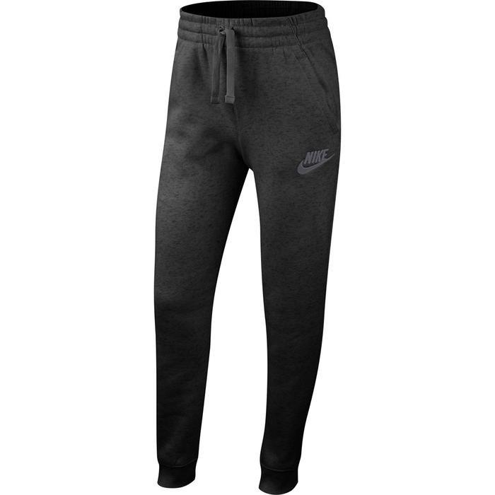 Sportswear Club Fleece Jogger Çocuk Siyah Eşofman Altı CI2911-011 1233422