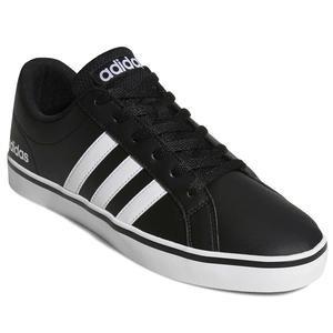 Vs Pace Erkek Siyah Günlük Ayakkabı B74494