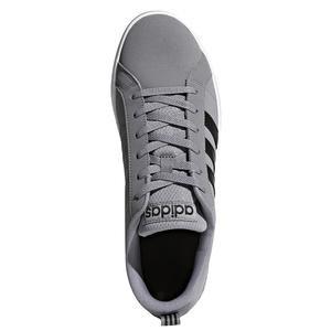 Vs Pace Erkek Gri Günlük Ayakkabı B74318