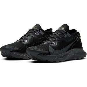 Pegasus Trail 2 Goretex Erkek Siyah Koşu Ayakkabısı CU2016-001