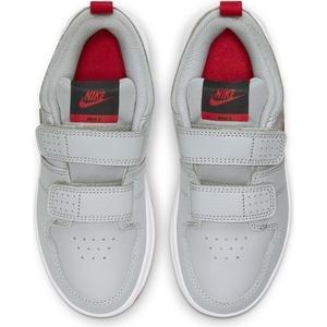 Pico 5 (Psv) Çocuk Gri Günlük Ayakkabı AR4161-004