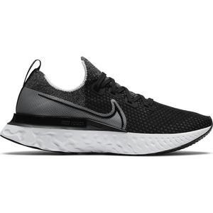 React İnfinity Run Fk Erkek Siyah Koşu Ayakkabısı CD4371-012