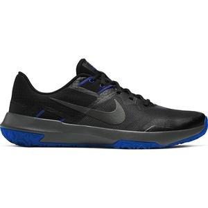 Varsity Complete Tr 3 Erkek Siyah Antrenman Ayakkabısı CJ0813-012