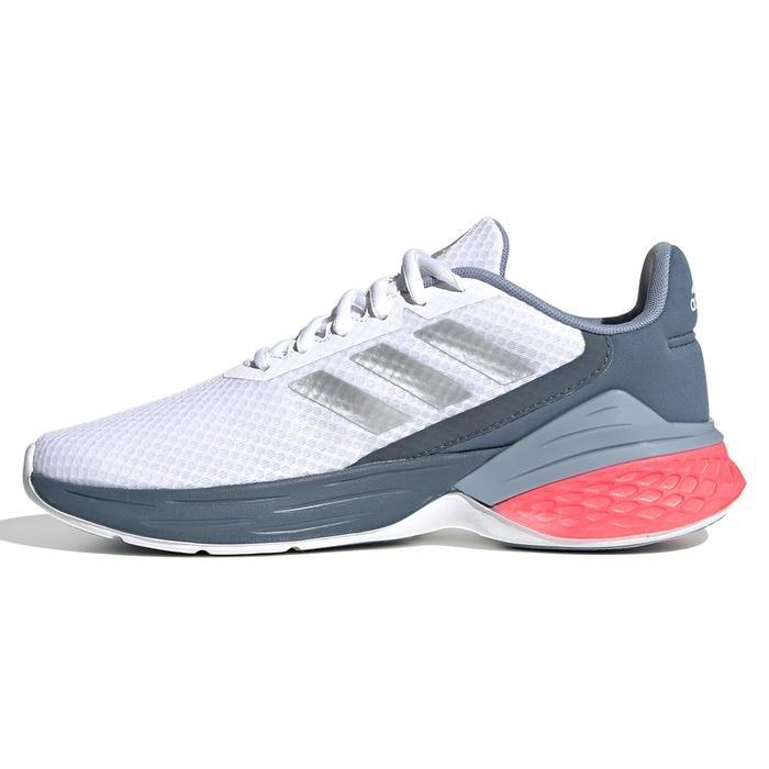 Response Sr Kadın Beyaz Koşu Ayakkabısı FX3647 1223795