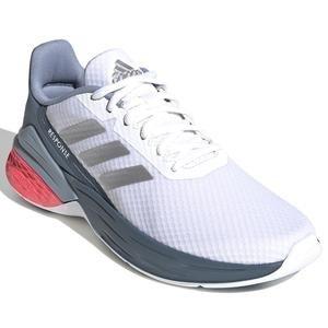 Response Sr Kadın Beyaz Koşu Ayakkabısı FX3647