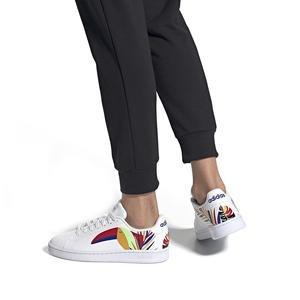 Advantage Kadın Beyaz Günlük Ayakkabı FW6660