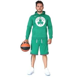 Boston Celtics Taraftar Kombini