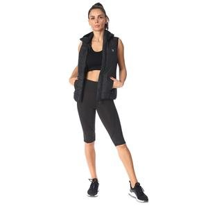Siyah Fitness Kombini