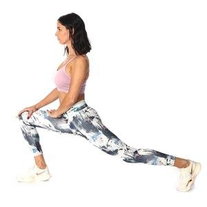 Yoga Kombini