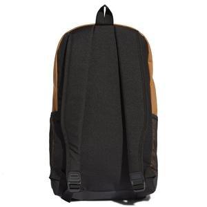 Brillant Basics Unisex Kahverengi Günlük Stil Sırt Çantası GE1222