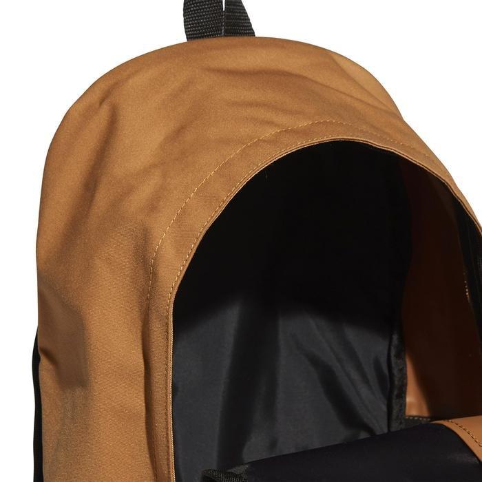 Brillant Basics Unisex Kahverengi Günlük Stil Sırt Çantası GE1222 1224187