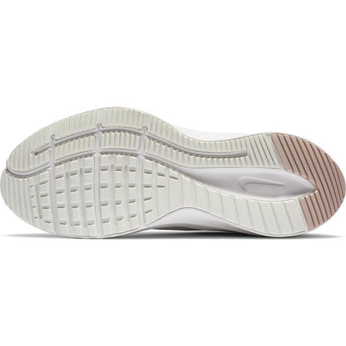 Quest 3 Kadın Siyah Koşu Ayakkabısı CD0232-003 1168354