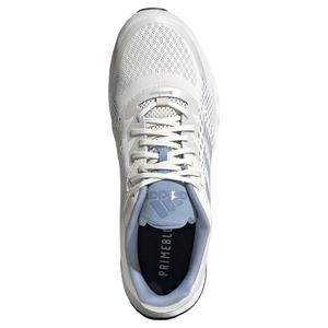 Duramo Sl Erkek Turuncu Koşu Ayakkabısı FW6767