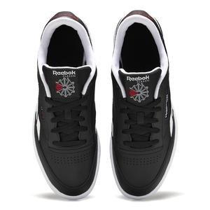 Club C Revenge Erkek Siyah Günlük Ayakkabı FV9312